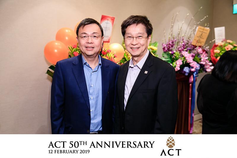 [2019.02.12] ACT 50th Anniversary (Roving) wB - (11 of 213).jpg