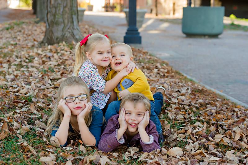 Romney Family-1068.jpg