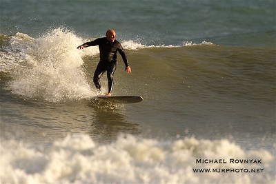MONTAUK SURF, MIKE A FAMILY 10.12-13.19