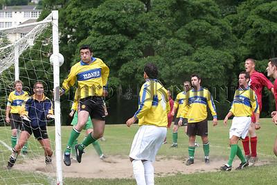 06W30S21 Soccer