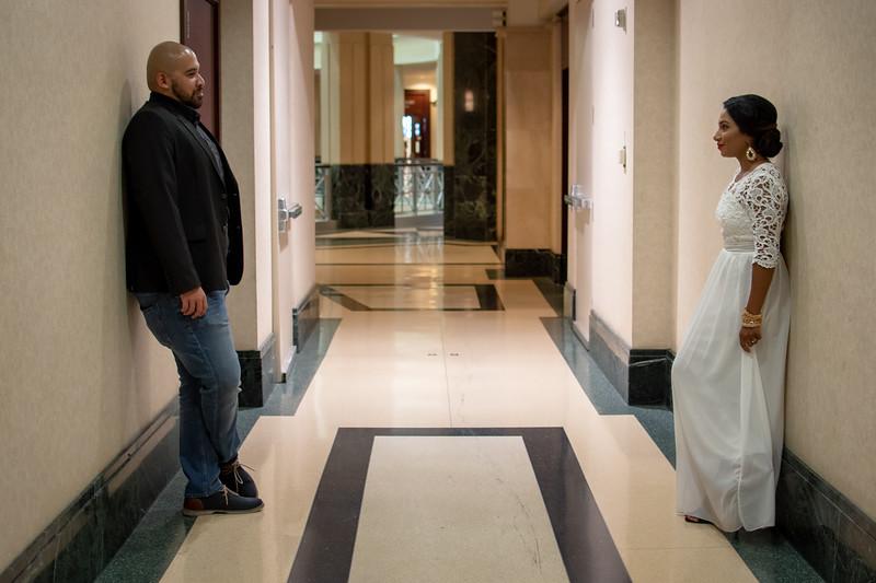 Miah hallway couple IV.jpg
