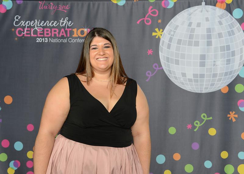 NC '13 Awards - A2 - II-457_209727.jpg