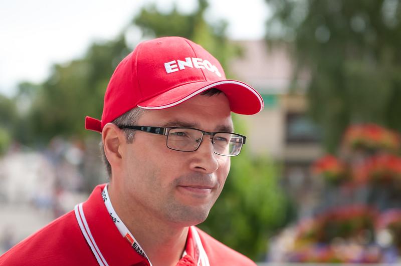 Aivaras Kubasa ENEOS 1.JPG