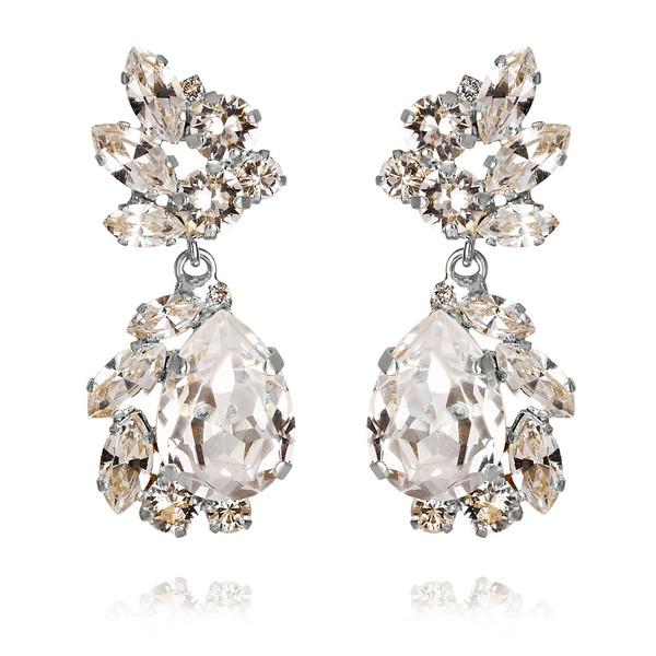 Cora-Earrings-Crystal-rhodium.jpg