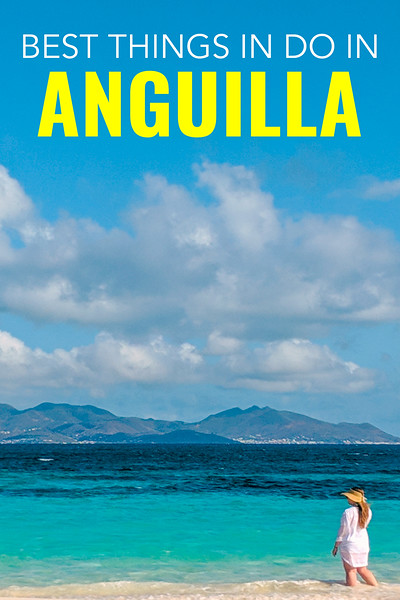 best things to do in Anguilla island.jpg