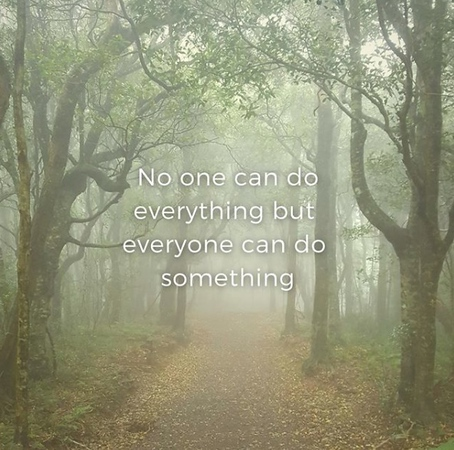 No one can do everything.jpg