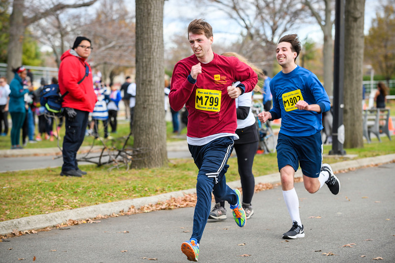 20191128_Thanksgiving Day 5K & 10K_215.jpg