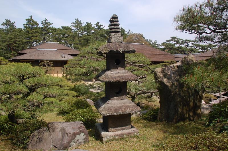 29-Japan2011_0464.JPG