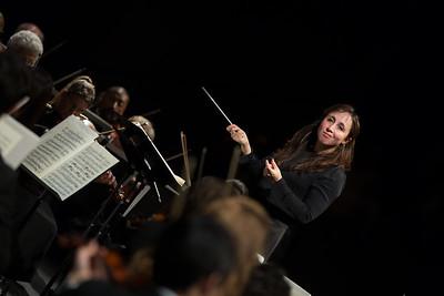 Concert Zellerbach January 15,2015