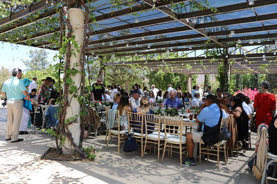 OLP Community Day in Valle de Guadalupe