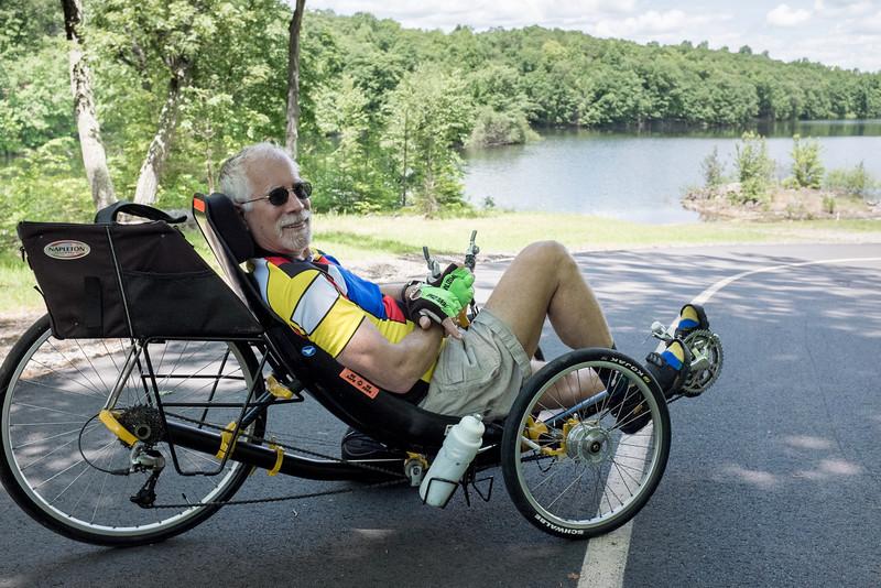 Bike Ride June 7th-2265.jpg