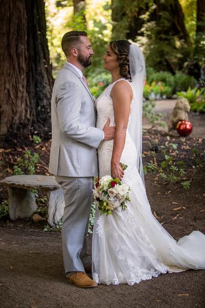 Neelam_and_Matt_Nestldown_Wedding-1140.jpg