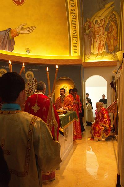 2013-06-23-Pentecost_279.jpg