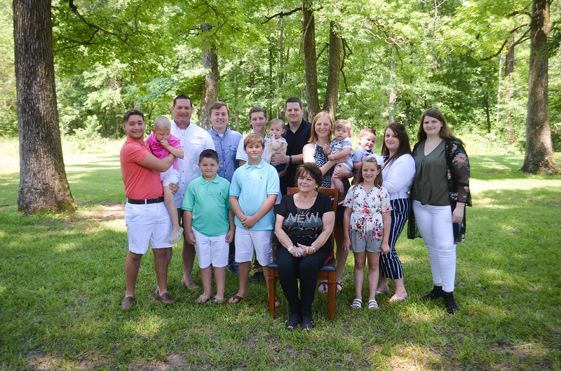 2019.6.14 Stoltz Family Photos-0101.jpg