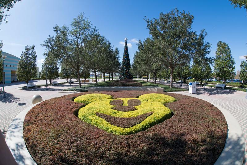 2017 Disney 850-2-502.jpg