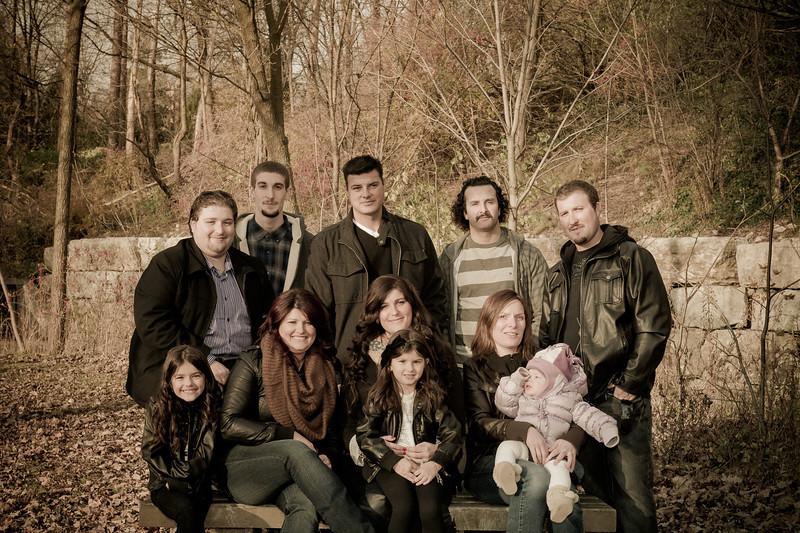 Teixeira Family_2012_CD_0523.jpg