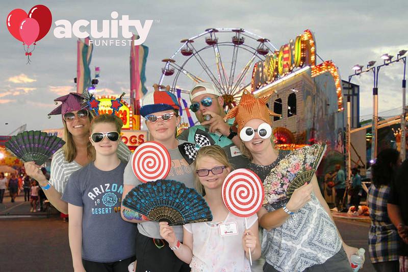 6-8-19 Acuity Funfest (155).jpg