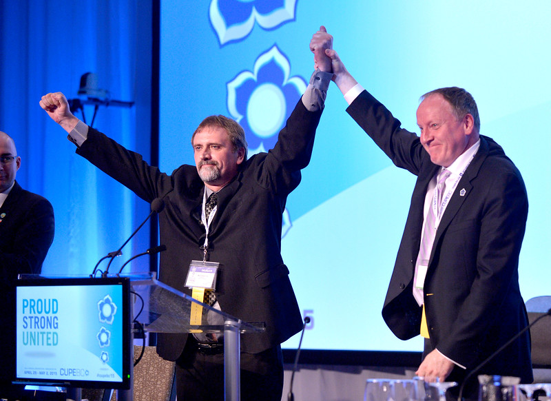 CUPE Conv Wed 55.jpg