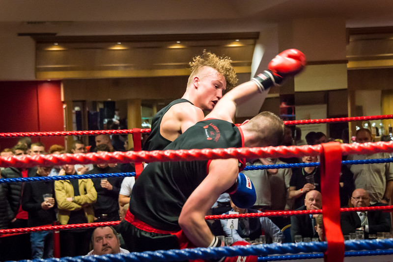 -Boxing Event March 5 2016Boxing Event March 5 2016-23601360.jpg