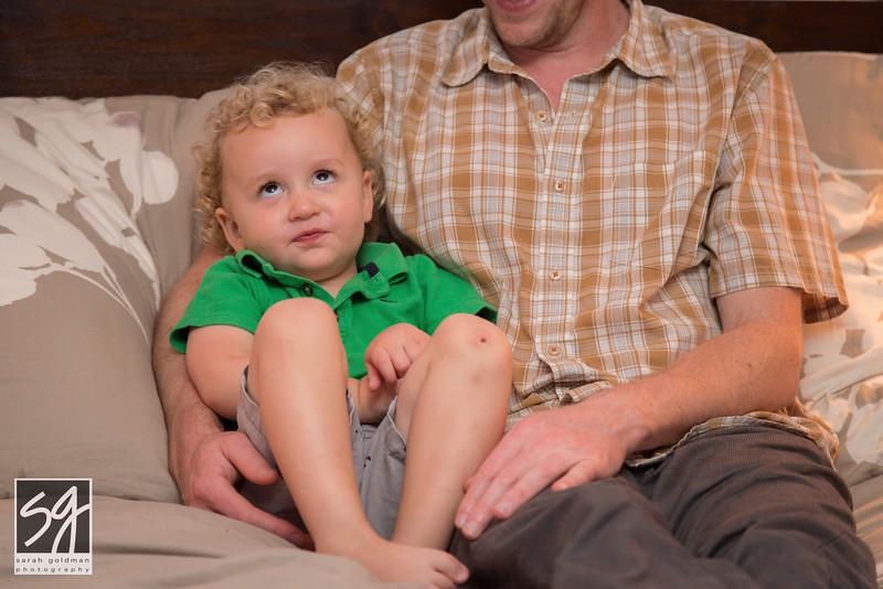 newborn-photographer-charleston-sc (9).jpg