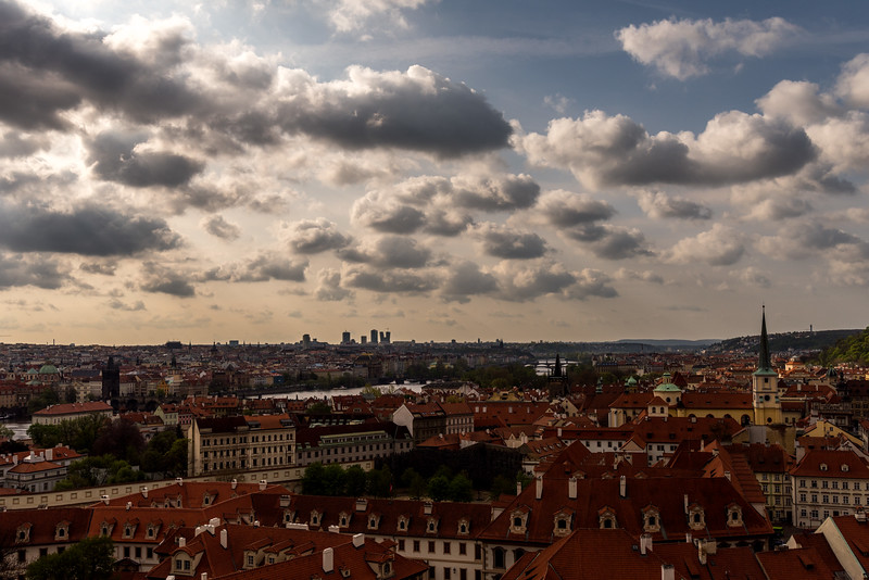 Prague_April_2017-103.jpg