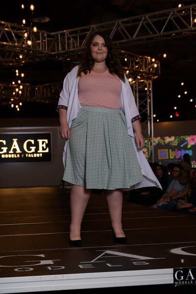 Knoxville Fashion Week Friday-666.jpg