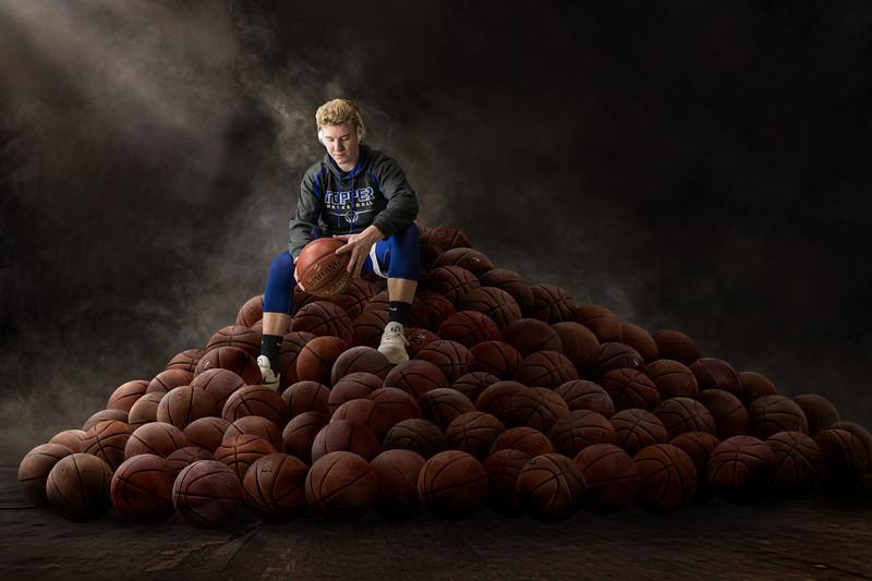 Riley Hoop Dreams.jpg