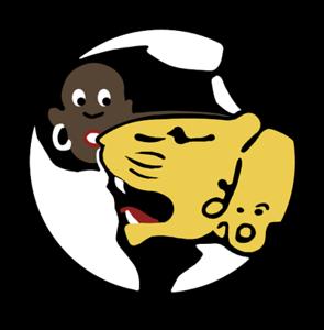 Logo_jg27.png