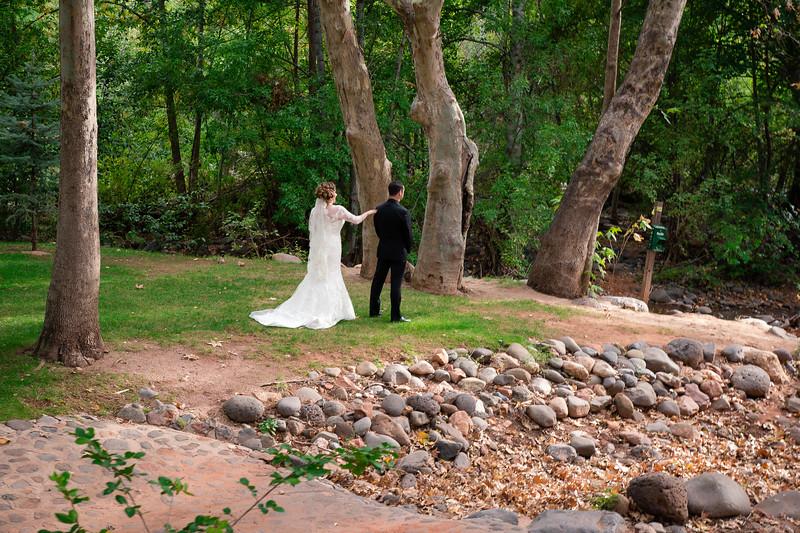 sunshyne_wedding_pix-10.jpg