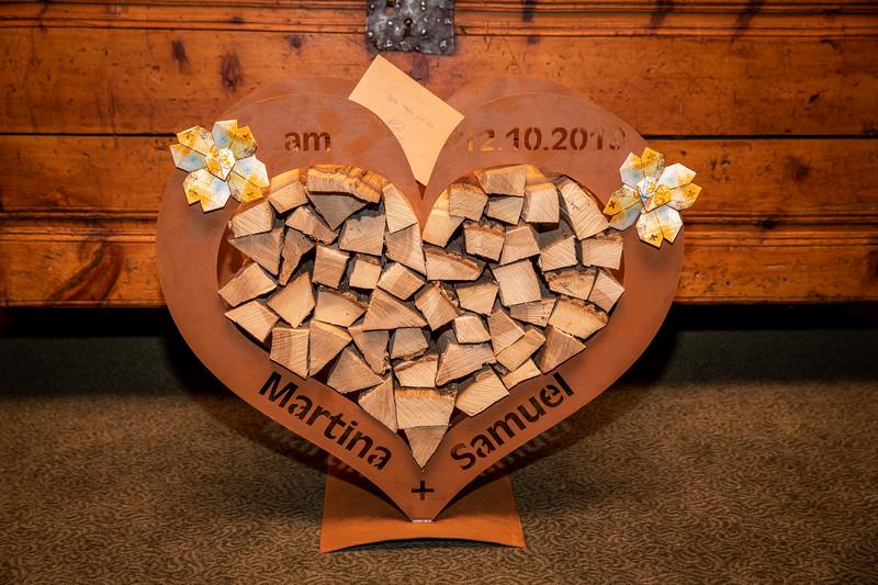 Hochzeit-Martina-und-Saemy-9063.jpg