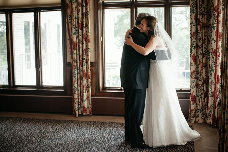 A & L _pre wedding (200).jpg