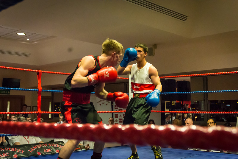 -Boxing Event March 5 2016Boxing Event March 5 2016-19480948.jpg