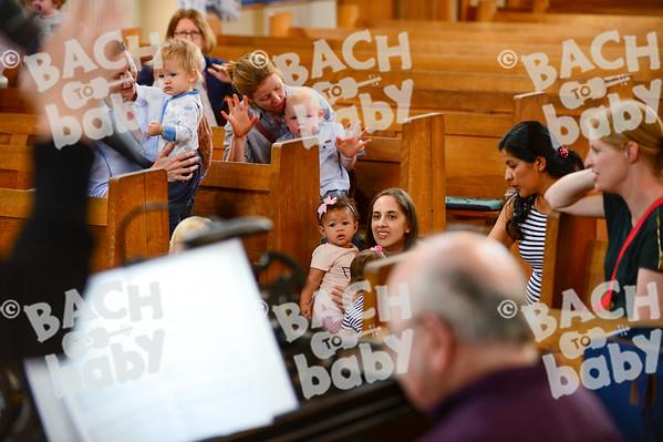 ©Bach to Baby 2018_Stuart Castle_Dartford_2018-07-11-33.jpg
