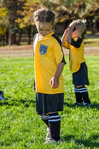 11-02 Soccer-192.jpg
