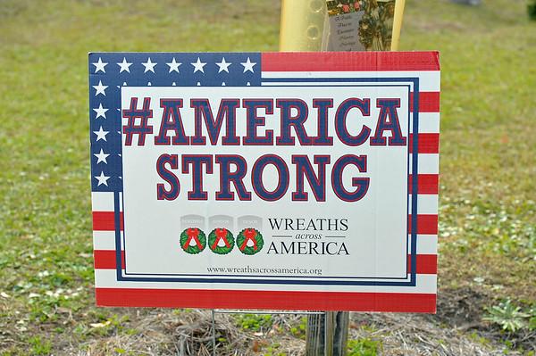OGCS Wreaths Across America Presentation STILLS plus YOUTUBE VIDEO URL 12-19-20