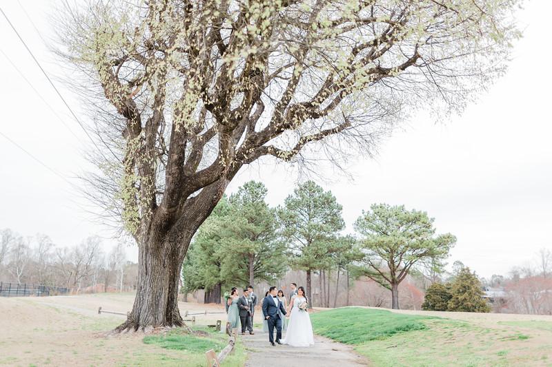 © 2015-2020 Sarah Duke Photography_Herrera Wedding_-654.jpg