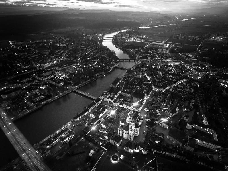 Solothurner_Filmtage_Luftaufnahmen_DJI_0841.jpg