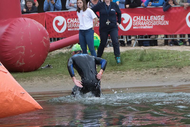 challenge-geraardsbergen-Stefaan-0464.jpg