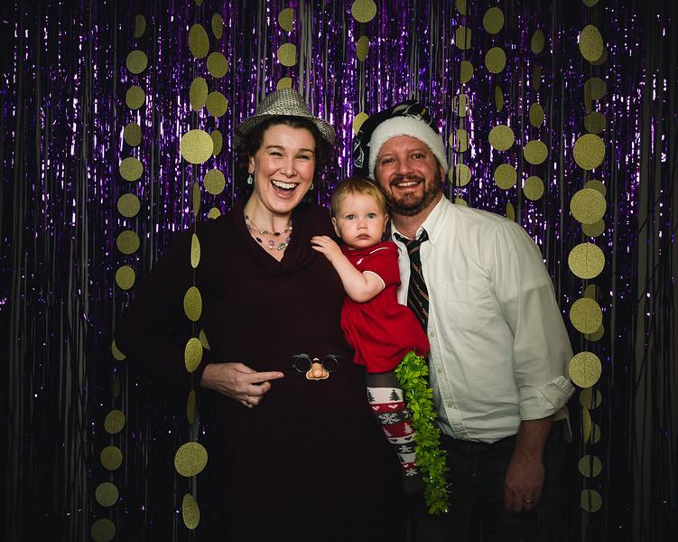 2016-Orphan-Christmas-50.jpg