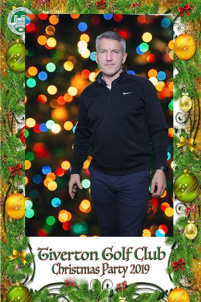 TGC Xmas Party 13 Dec-12.jpg