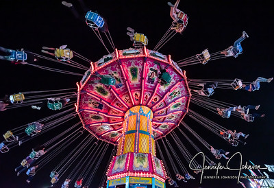 Kern County Fair 9/21/19