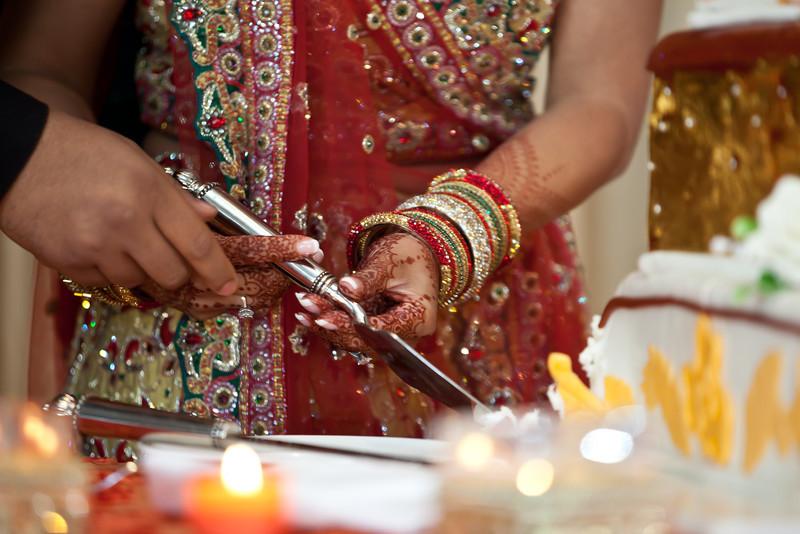 Shikha_Gaurav_Wedding-1806.jpg