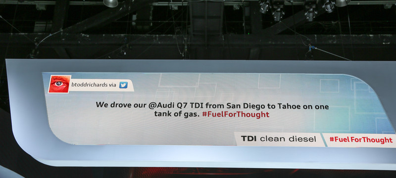 Tagboard LA Auto Show-774.jpg