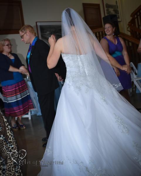Wedding - Laura and Sean - D7K-2714.jpg