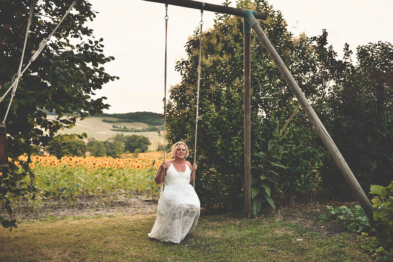 Awardweddings.fr_Amanda & Jack's French Wedding_0941.jpg