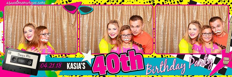 Photo booth fun, Yorba Linda 04-21-18-15.jpg