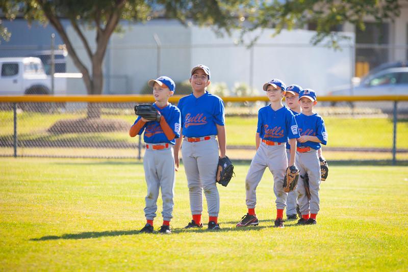 Baseball-Older-31.jpg