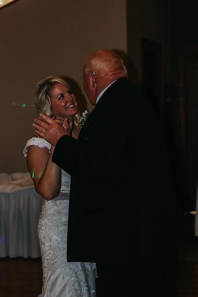 Swanson Wedding-290.jpg