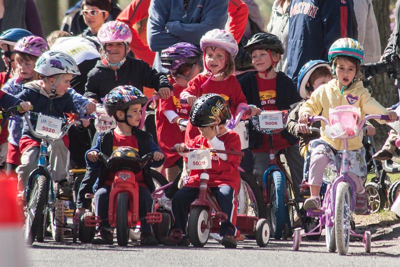 PMC Kids Shrewsbury 2013-040.jpg
