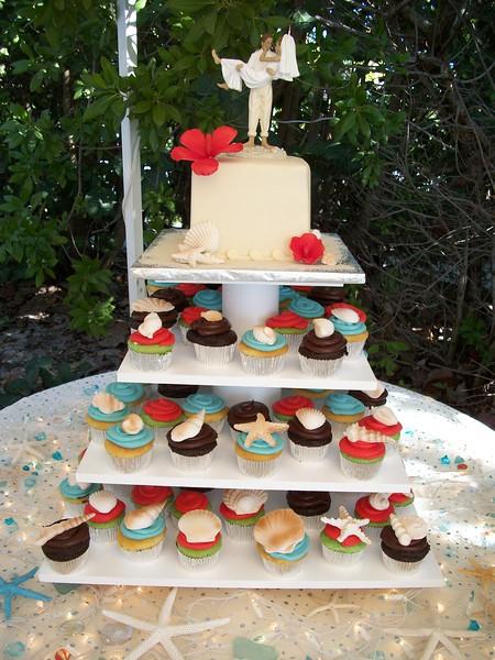 Cupcake (213).JPG